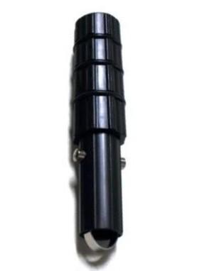 sörbo spc konadapter till teleskopskaft