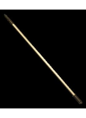 vermop t-skaft 2x120cm