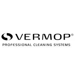 Fönsterputs kit Vermop
